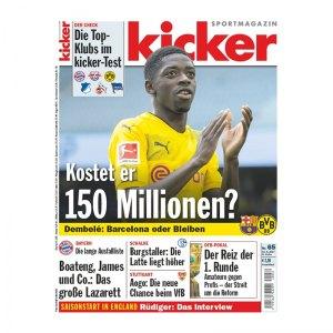 kicker-ausgabe-065-2017.jpg
