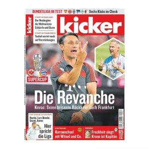 kicker-ausgabe-065-2018.jpg