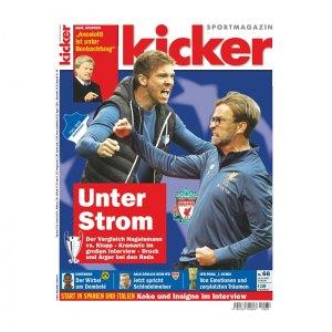 kicker-ausgabe-066-2017.jpg