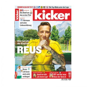 kicker-ausgabe-066-2018.jpg