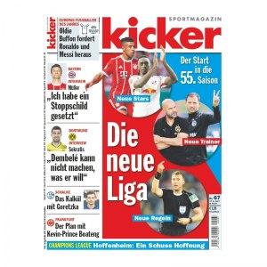 kicker-ausgabe-067-2017.jpg