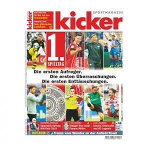 kicker-ausgabe-068-2017.jpg