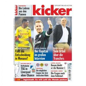 kicker-ausgabe-069-2017.jpg