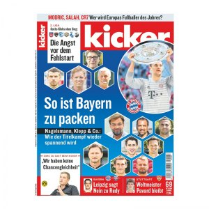 kicker-ausgabe-069-2018.jpg
