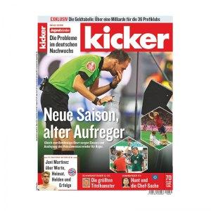 kicker-ausgabe-070-2018.jpg