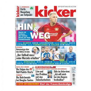 kicker-ausgabe-71-2017.jpg