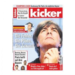 kicker-ausgabe-071-2018.jpg
