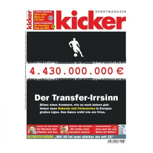 kicker-ausgabe-72-2017.jpg