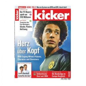 kicker-ausgabe-072-2018.jpg