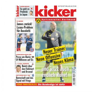 kicker-ausgabe-73-2017.jpg