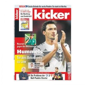 kicker-ausgabe-073-2018.jpg