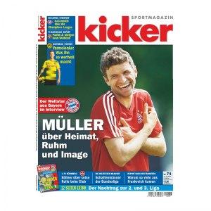 kicker-ausgabe-74-2017.jpg