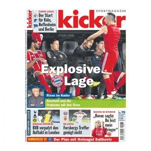 kicker-ausgabe-75-2017.jpg
