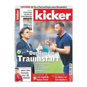 kicker-ausgabe-075-2018.jpg