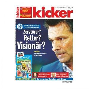 kicker-ausgabe-076-2017.jpg