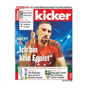 kicker-ausgabe-076-2018.jpg