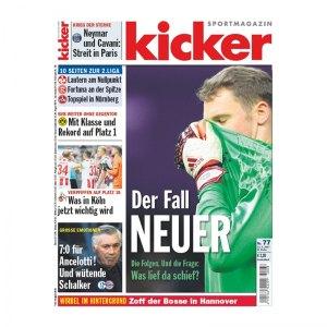 kicker-ausgabe-077-2017.jpg