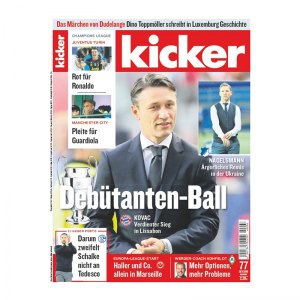 kicker-ausgabe-077-2018.jpg