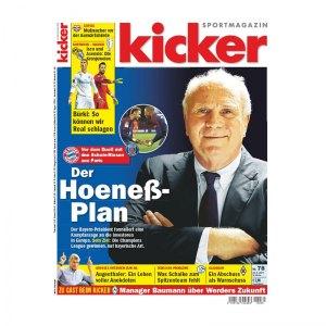 kicker-ausgabe-078-2017.jpg