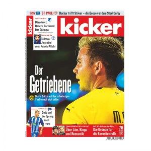 kicker-ausgabe-078-2018.jpg