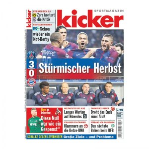 kicker-ausgabe-079-2017.jpg