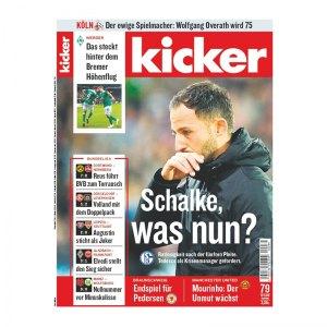 kicker-ausgabe-079-2018.jpg