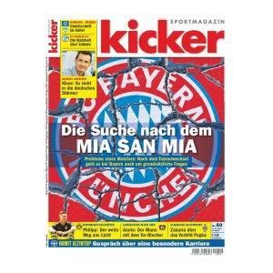 kicker-ausgabe-080-2017.jpg