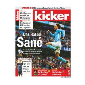 kicker-ausgabe-080-2018.jpg