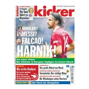 kicker-ausgabe-081-2017.jpg