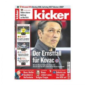 kicker-ausgabe-081-2018.jpg