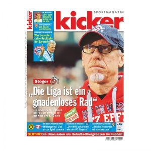 kicker-ausgabe-082-2017.jpg
