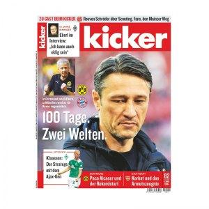 kicker-ausgabe-082-2018.jpg