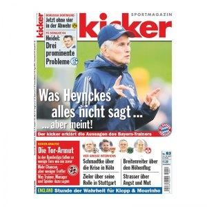 kicker-ausgabe-083-2017.jpg