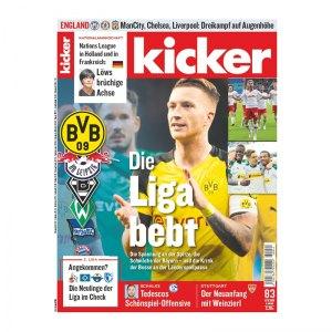 kicker-ausgabe-083-2018.jpg