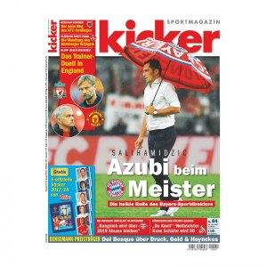 kicker-ausgabe-084-2017.jpg