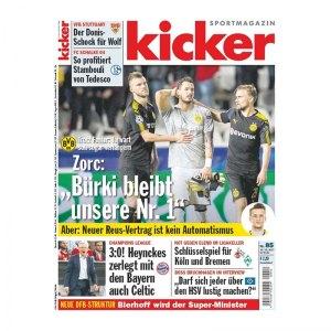 kicker-ausgabe-085-2017.jpg