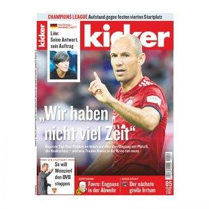 kicker-ausgabe-085-2018.jpg