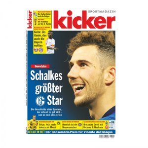 kicker-ausgabe-086-2017.jpg