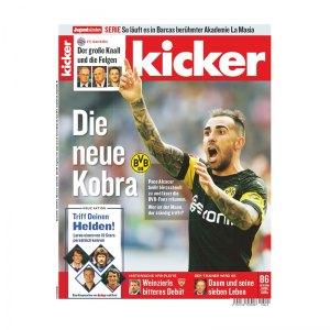 kicker-ausgabe-086-2018.jpg