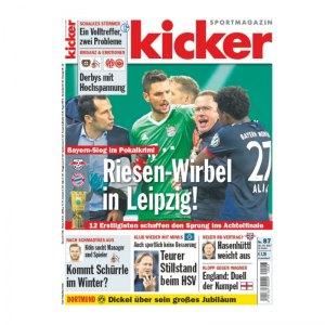 kicker-ausgabe-087-2017.jpg