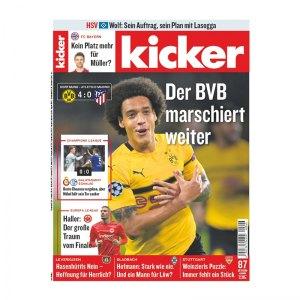 kicker-ausgabe-087-2018.jpg
