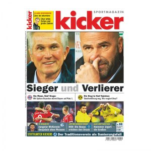kicker-ausgabe-088-2017.jpg