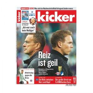 kicker-ausgabe-088-2018.jpg