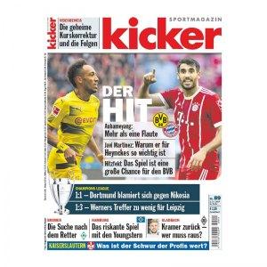 kicker-ausgabe-089-2017.jpg