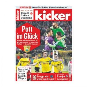 kicker-ausgabe-089-2018.jpg
