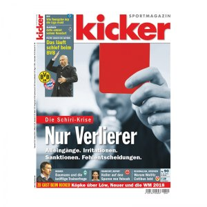 kicker-ausgabe-090-2017.jpg