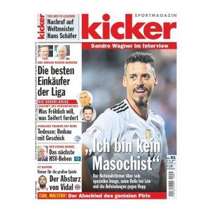 kicker-ausgabe-091-2017.jpg