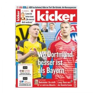 kicker-ausgabe-091-2018.jpg