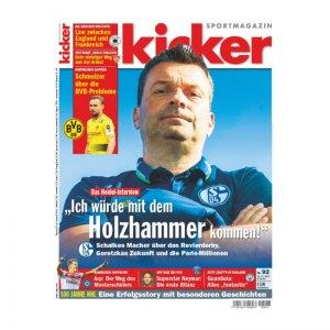 kicker-ausgabe-092-2017.jpg
