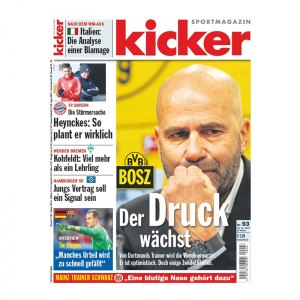 kicker-ausgabe-093-2017.jpg